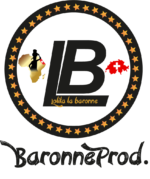 Baronne Prod